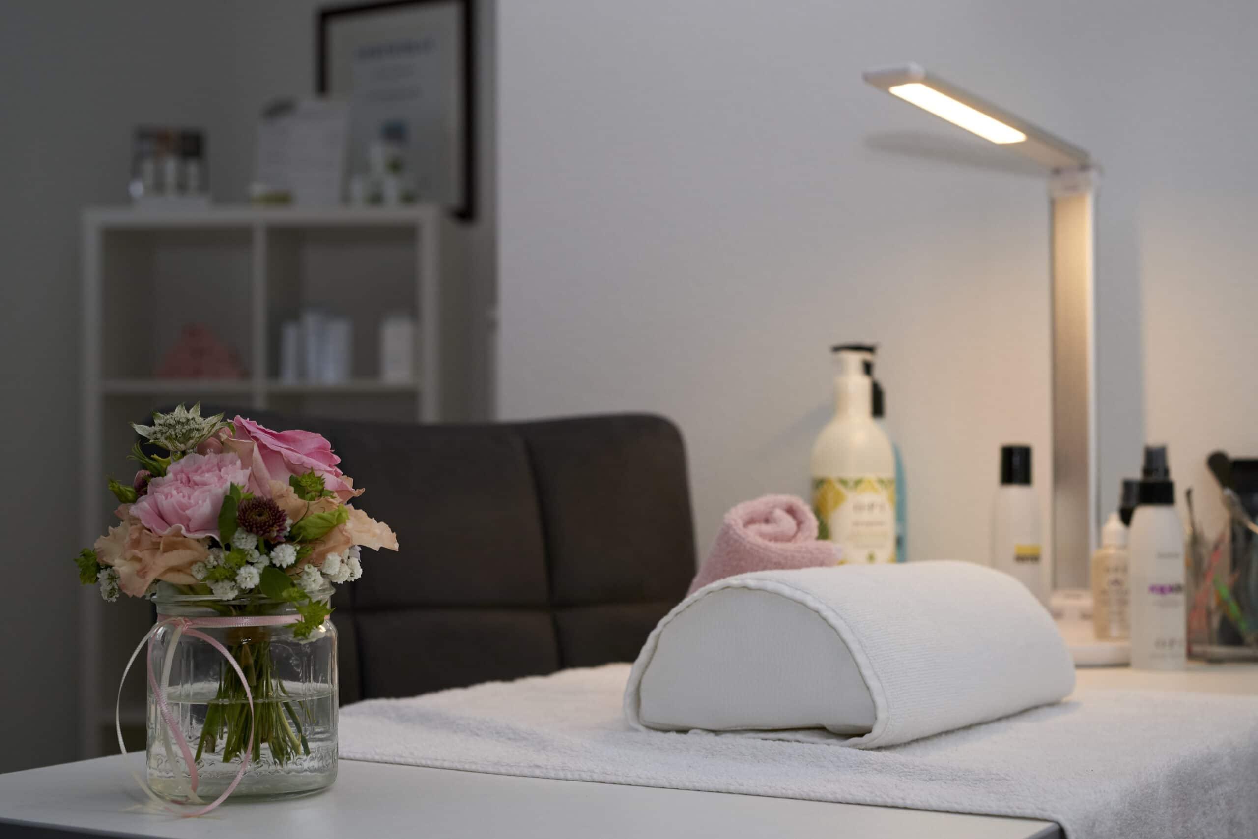 Kosmetische Behandlungen in Graben bei Schwabmünchen